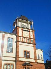 Planetarium Köln