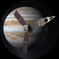 Juno rund